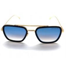 Солнцезащитные очки Dita Flight 1961-luxe2R