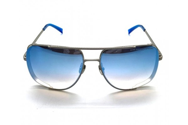 Солнцезащитные очки Dita Flight 1961-luxe3R
