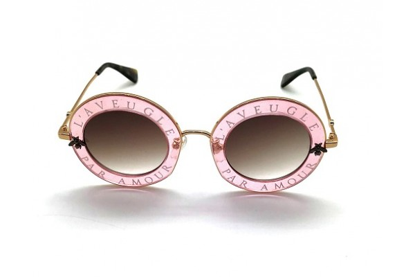 Солнцезащитные очки Gucci 1957-luxe-R