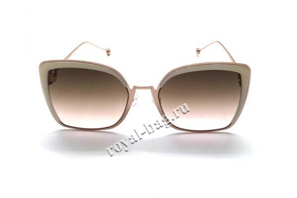 Солнцезащитные очки Fendi 1958-luxe-R