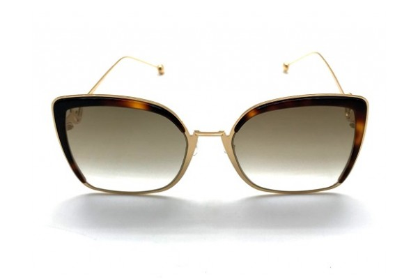 Солнцезащитные очки Fendi 1958-luxe1R