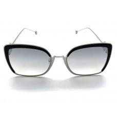 Солнцезащитные очки Fendi 1958-luxe2R