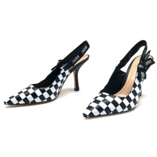 Туфли Christian Dior 004785-luxe-R
