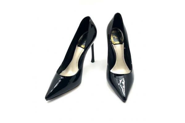 Туфли Christian Dior 004785-luxe2R