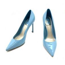 Туфли Christian Dior 004785-luxe3R