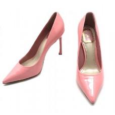Туфли Christian Dior 004785-luxe4R