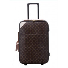 Чемодан Louis Vuitton Pegase 078778-luxe1R