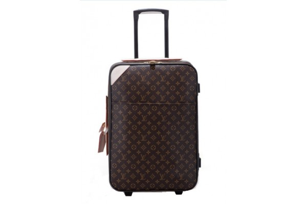 Чемодан Louis Vuitton Pegase 0787778-2R