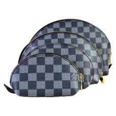 Косметичка Louis Vuitton 4 в 1 44660-6