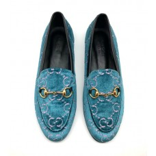 Лоферы Gucci 3118-luxe2R