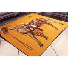 Ковер Hermes 88168-luxe-R