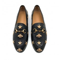 Лоферы Gucci 3118-luxe3R