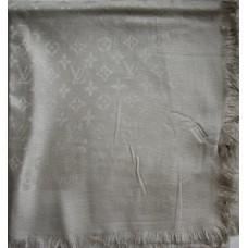 Платок, шаль Louis Vuitton 84448R