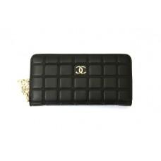 Кошелек Chanel 6666-1R
