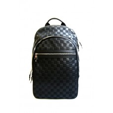 Рюкзак Louis Vuitton Michael 40331-luxe-R