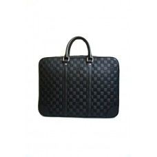 Портфель Louis Vuitton Porte-documents Voyage 41146-luxe-R