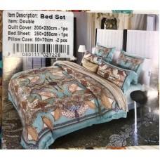 Постельное белье Hermes 88130-luxe3R