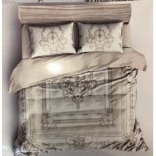 Комплект постельного белья Hermes 6011-luxe2R