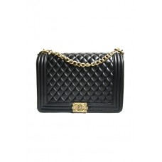 Сумка Chanel Boy Bag Collection 67087R