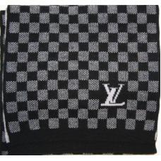 Мужской шарф Louis Vuitton 3999-luxe-R