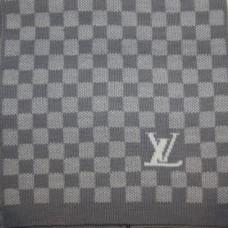 Мужской шарф Louis Vuitton 3999-luxe1R