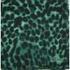 Платок Alexander McQueen 05523-luxe1R