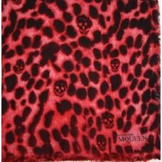 Платок Alexander McQueen 05523-luxe2R