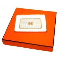 Пирожковая (десертная) тарелка Hermes 00584-16R
