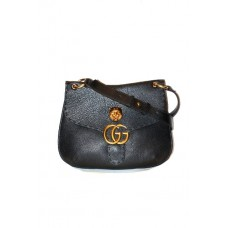 Сумка Gucci 409154-luxe-R