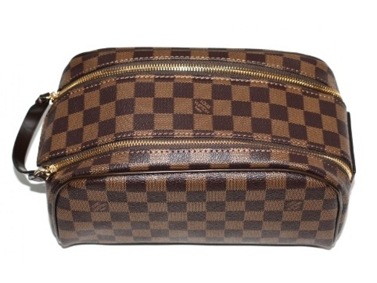 Дорожная косметичка Louis Vuitton 47528-luxe1R 861fd7c5482