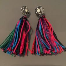 Серьги Dolce&Gabbana 8742R