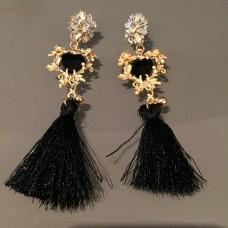 Серьги Dolce&Gabbana 8749R