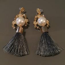 Серьги Dolce&Gabbana 8754R