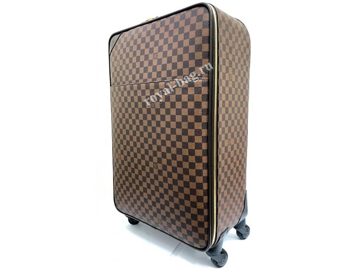2e80fad2f427 Чемодан Louis Vuitton Pegase 078777-luxe1R