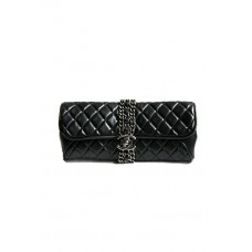 Клатч CHANEL La Boy 8029-luxe-R