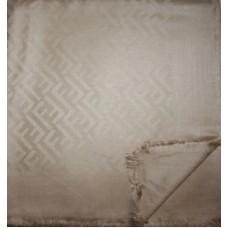 Платок, шаль Fendi 130081-2R