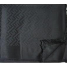 Платок, шаль Fendi 130081-3R