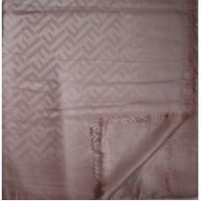 Платок, шаль Fendi 130081-4R