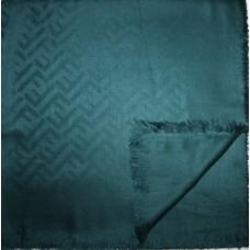 Платок, шаль Fendi 130081-5R