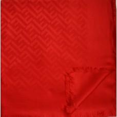 Платок, шаль Fendi 130081-7R