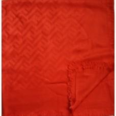 Платок, шаль Fendi 130081-9R