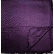 Платок, шаль Fendi 130081-11R