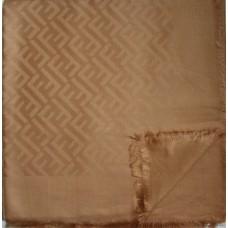 Платок, шаль Fendi 130081-12R