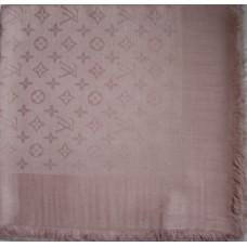 Платок, шаль Louis Vuitton 84445R