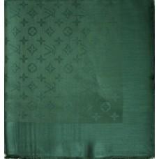 Платок, шаль Louis Vuitton 84446R