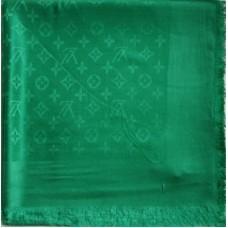 Платок, шаль Louis Vuitton 84447R