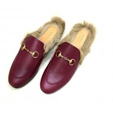 Слиперы Gucci 3121-luxe-R