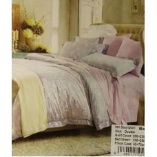 Комплект постельного белья Roberto Cavalli 6550-luxe18R