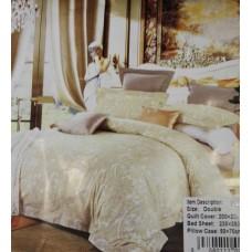 Комплект постельного белья Roberto Cavalli 6550-luxe7R