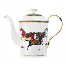 Чайник Hermes 00582R